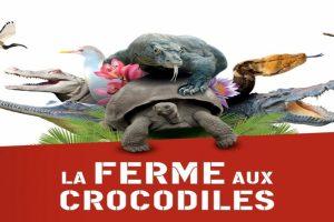 pierrelatte-ferme-crocodiles