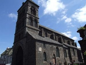 église-saint-mathieu