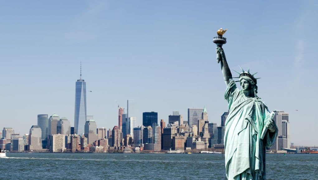 visiter-new-york-city