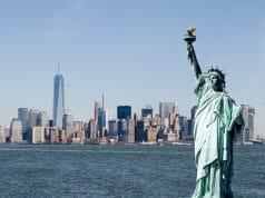 visiter-new-york-city