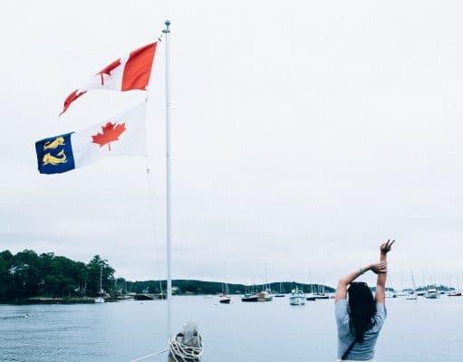 voyager au canada : quelques trucs utiles à savoir