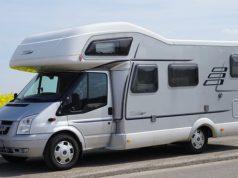 Investir dans un camping-car pour sillonner la France en toute liberté
