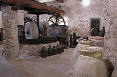 vieux-moulins-nyons