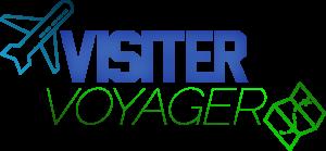 Visiter Voyager le blog sur le voyage et le tourisme
