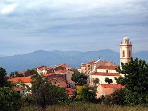 village-de-piana
