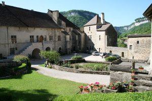abbaye-baume