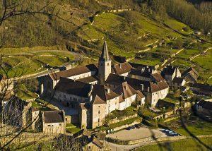 abbaye-village-baume-messieurs