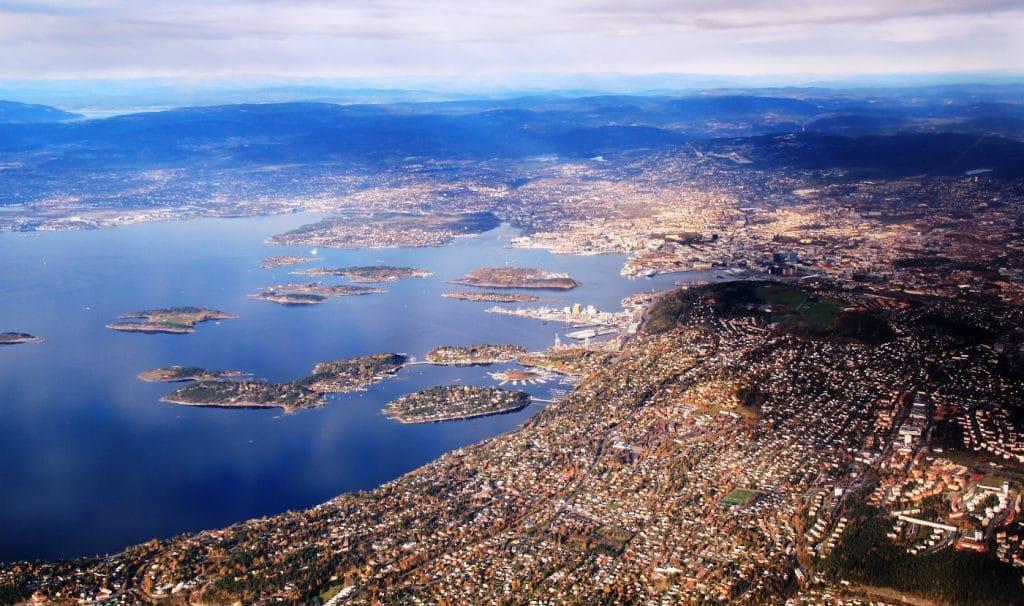 Que voir à Oslo si vous devez visiter