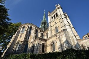 cathedrale-saint-pierre-geneve