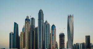 voyage-emirate-arabe-unis
