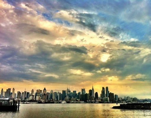 Visiter New York avec des activités gratuites