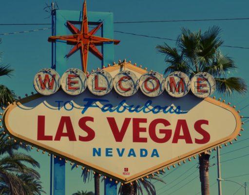Le Strip de Las Vegas: l'endroit où il est impossible de s'ennuyer