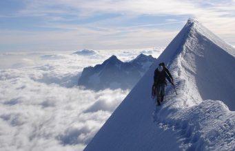 Les 5 meilleures randonnées en Himalaya - Visiter Voyager
