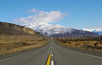 roadtrip route 400