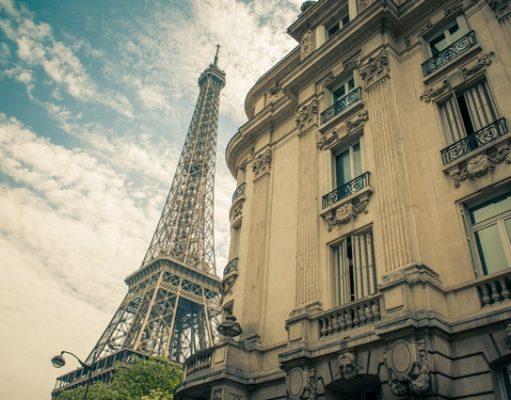 endroits pour manger paris