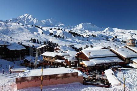 ski-chamonix