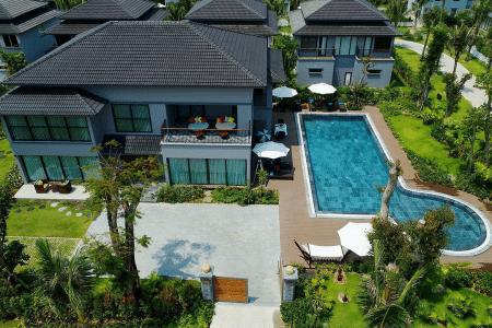 villa-luxe-guadeloupe