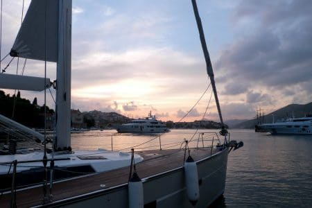 voyage-voilier-mediteranne