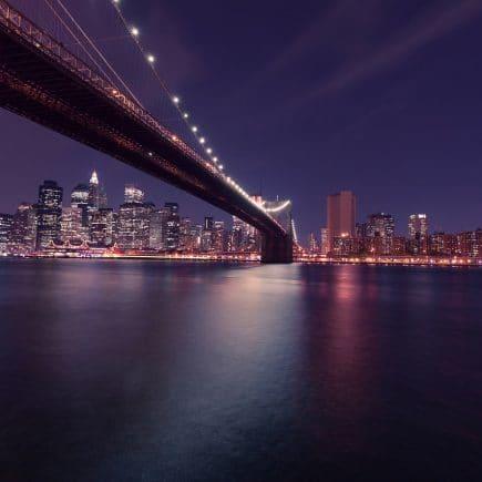 visite-new-york