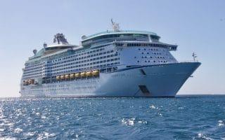 Croisiere Royal Caribbean : Découvrez la croisière pour tout le monde!