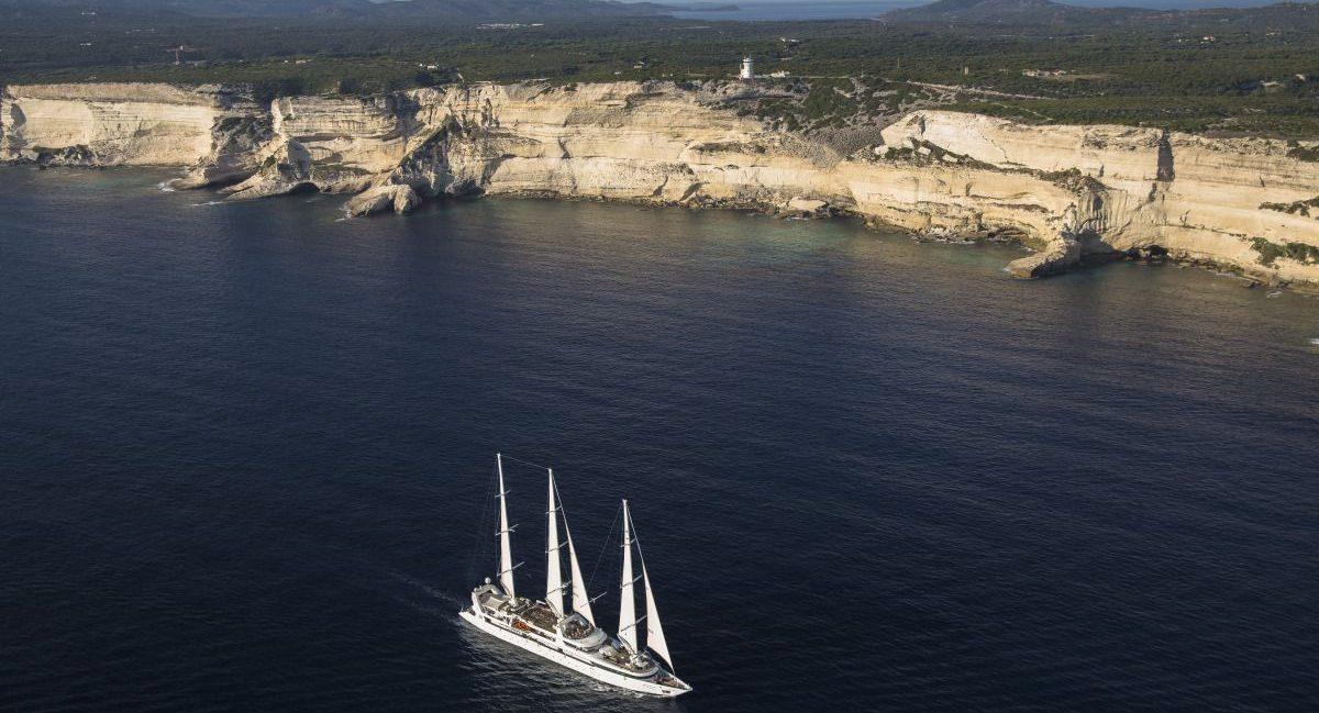mediterranée france ©PONANT Guillaume & Philip Plisson 3.jpg